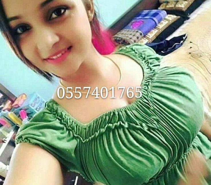收藏到 0557407685-sexy hot massage girls Abu Dhabi