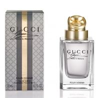 Gucci - Made to measure 50 ml EDT - Mænd