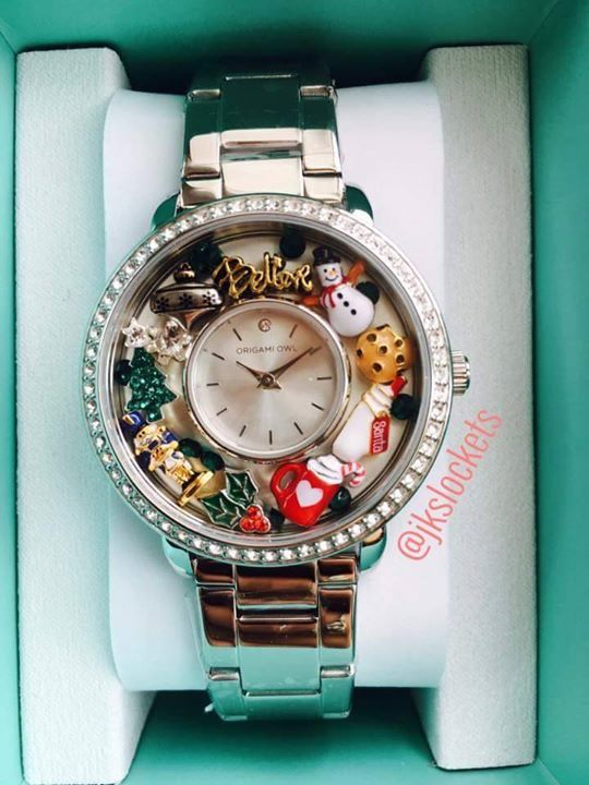 468 best images about origami owl stuff on pinterest