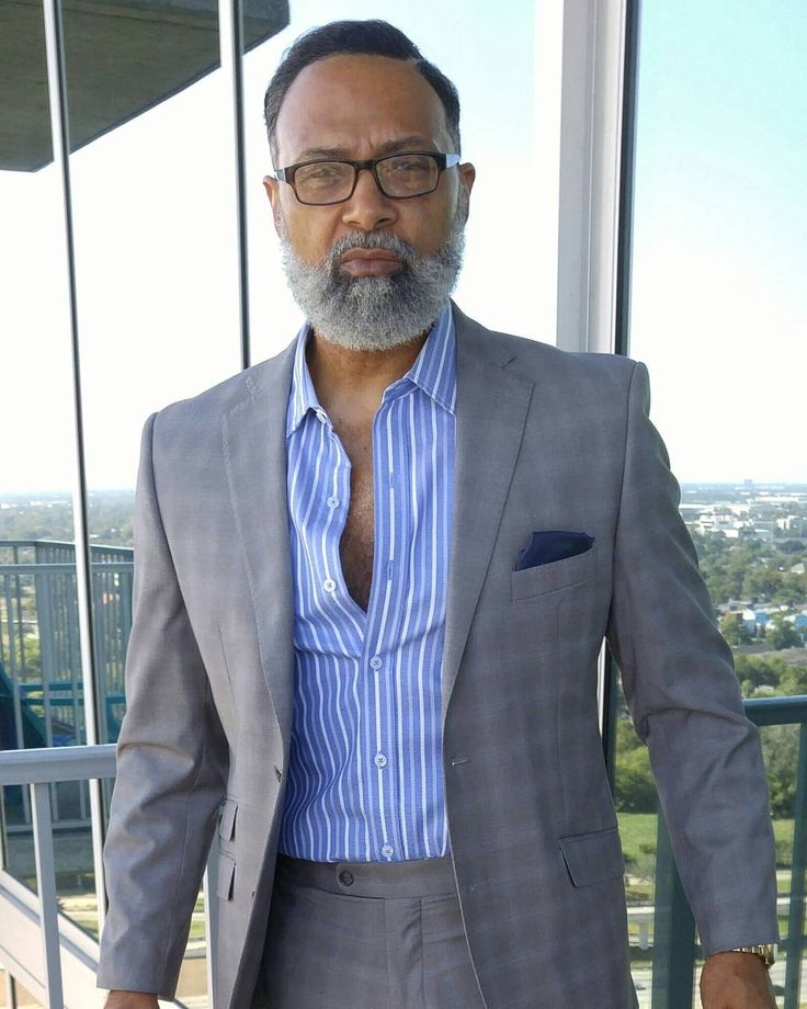 single men over 50 in pickens Search for gay singles in the uk online on the guardian soulmates dating site  like minded men  gay dating soulmates provides a.