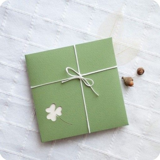 731 best Gift Wrapping images on Pinterest Wrapping ideas Gifts