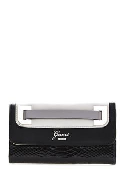 Guess Muse Clutch Wallet