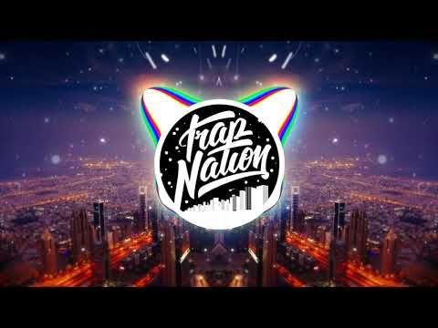 Selena Gomez, Marshmello - Wolves (Audiovista Remix) - YouTube // Trap, music