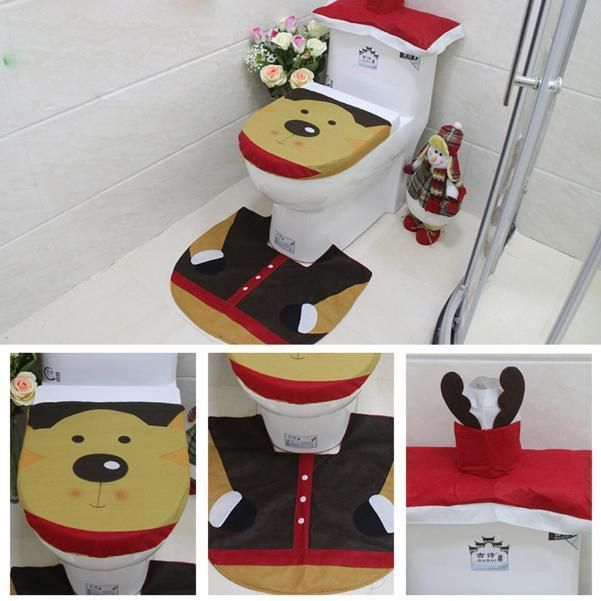 Best 25 Character Toilet Seats Ideas On Pinterest