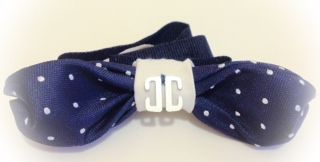 Pois Bow Ties