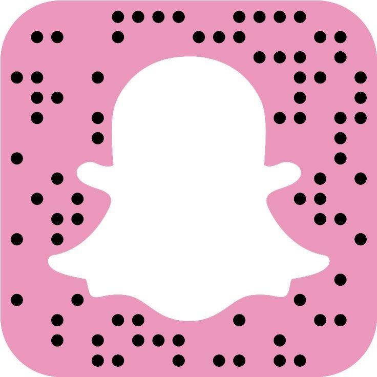 Pin by amybruxelles on snapchat logo pink wallpaper