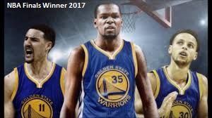 Jesse Bravo Celebrity Psychic Prediction that the Golden State Warriors will sweep the Cleveland Cavaliers to win the NBA Finals 2017