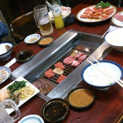 Cuisine les 10 plats ne pas manquer au japon - Cuisine au pays du soleil ...