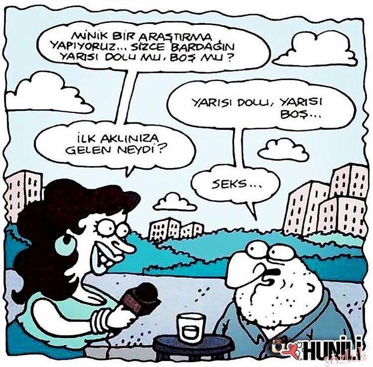 #sex #xD #karikatür #karıkatür #katarakt #polyanna #komik #gülünç #gülünesi
