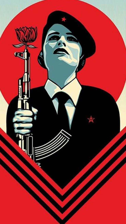 607 besten Obey - Shepard Fairey Bilder auf Pinterest | Poster ...