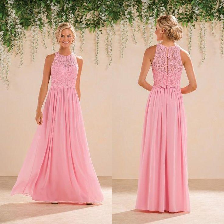 Maternity Bridesmaid Dresses Jasmine - Cheap Wedding Dresses