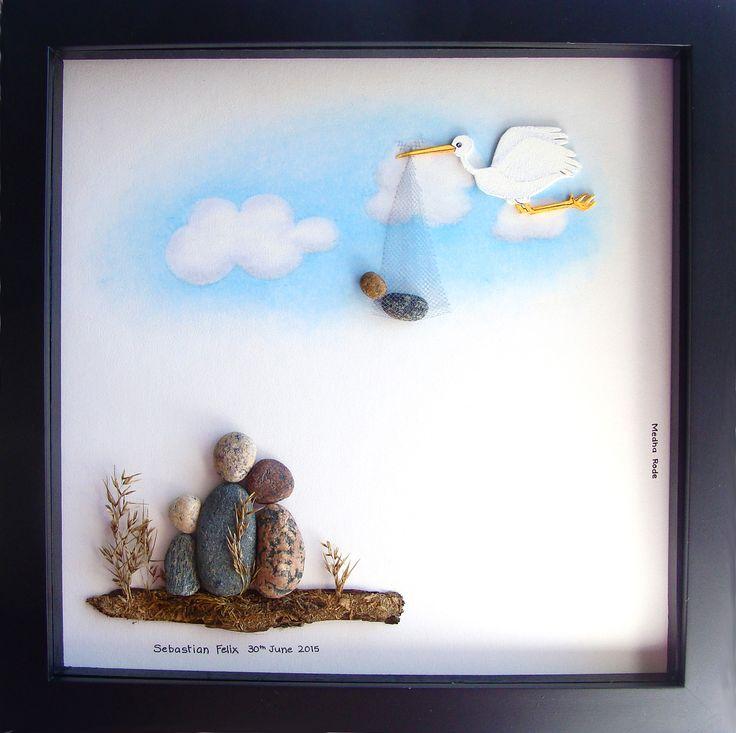 2006 best Stone art images on Pinterest   Painted stones, Pebble ...