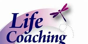 Become a Christian Life Coaching in 4 weeks for $79.99....training material not included. http://www.dowellinstitute.net/Life-Coach-Certificate.html