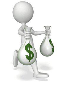 Объявления: Достойный заработок не выходя из дома, гарантия пр...