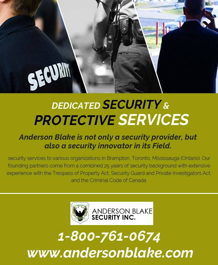 21 best Security guard images on Pinterest Security guard - hart security officer sample resume