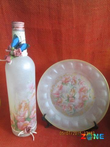 Zanele florilor Balabanesti - HandMadeZone - Vinde si cumpara creatii handmade