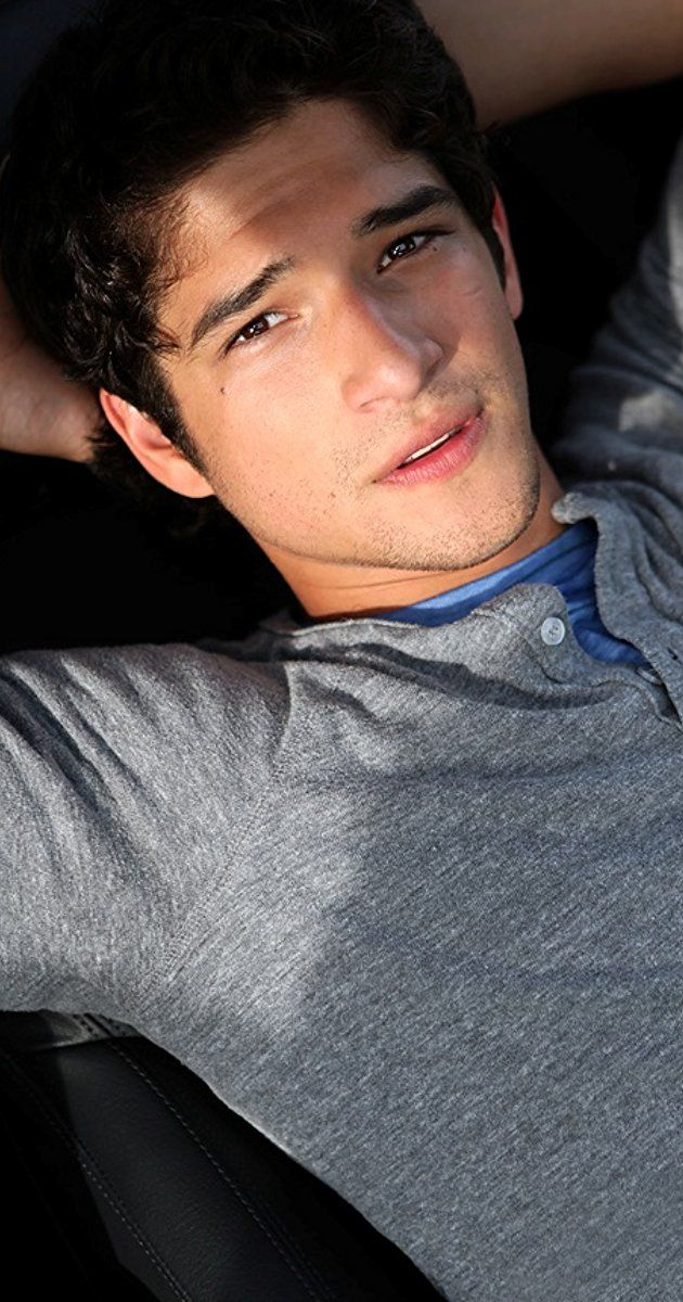 Tyler Posey, Actor: Teen Wolf. Tyler was born in Santa Monica, California and lives in the Los Angeles area, with his two dogs. He is the son of Cyndi Garcia (1959-2014) and actor/writer John Posey. His heritage is Irish, English (on his father's side) & Mexican (on his mother's side). He developed an early interest in the art and began his acting career performing on stage with his actor/writer dad, John at the age of six. ...
