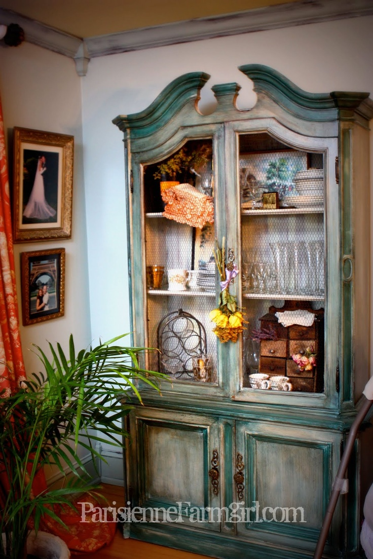 Meaning Of Cabinet 1000 Images About Cabinets And Cupboards On Pinterest Shabby