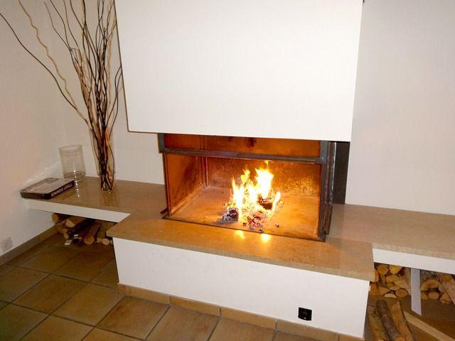 25 best ideas about kamin selber bauen on pinterest gartengrill selber bauen grillkamin - Dekokamin bauanleitung ...