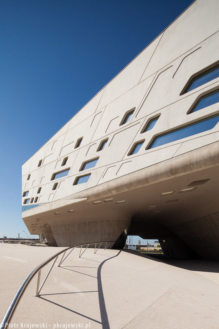 229 Best Images About Modern Architecture On Pinterest