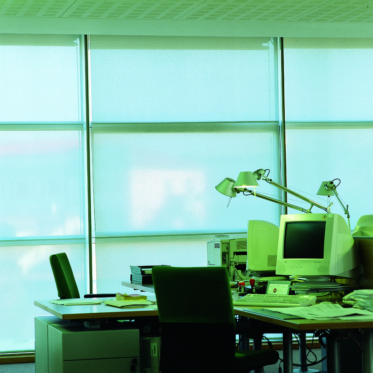 17 mejores ideas sobre persianas enrollables en pinterest ...