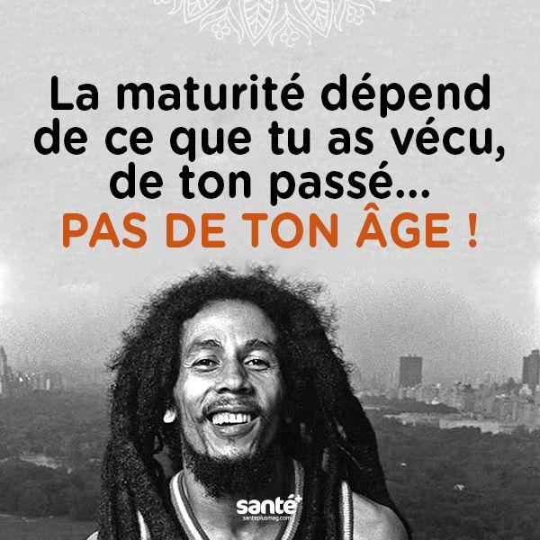 #citations #vie                                                                                                                                                                                 Plus