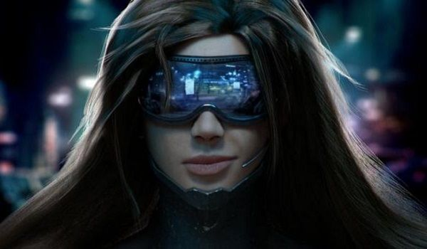 CD Projekt Red Says Cyberpunk 2077 Files Are Being Held For Ransom #FansnStars