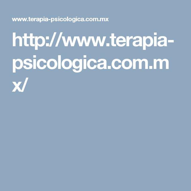 http://www.terapia-psicologica.com.mx/