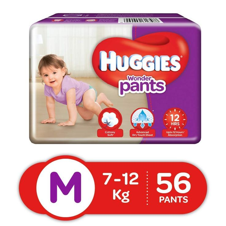 how to strip cloth diapers philippines