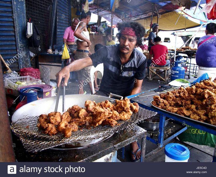 Image result for philippine street vendor