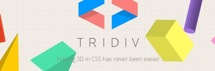 CSS Animation Tools, Frameworks & Tutorials