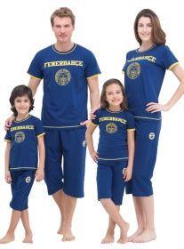 Lisanslı Taraftar Pijama & Kapri & Tayt Takımları #taraftarpijama #fenerbahçe #galatasaray #beşiktaş #trabzonspor #pijamatakımı #kapritakım #tayttakım http://www.pijama.com.tr/search/taraftar