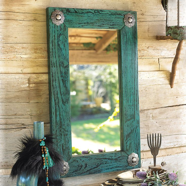 26 best Mirror images on Pinterest | Mirrors, Old windows and Shutters