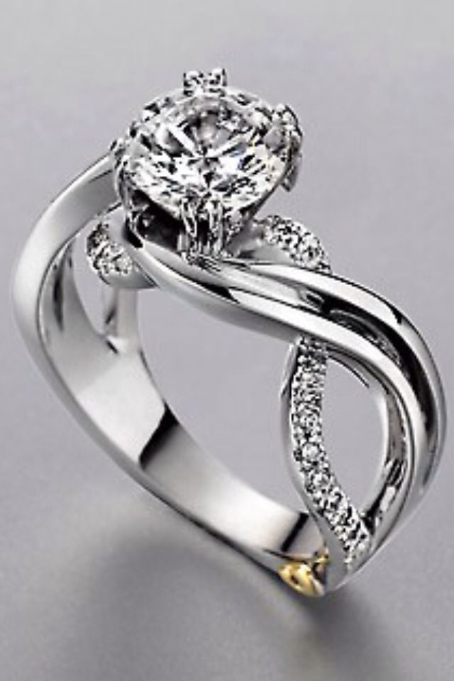 #Engagement & #wedding #rings … Wedding ideas for brides, grooms, parents & planners https://itunes.apple.com/us/app/the-gold-wedding-planner/id498112599?ls=1=8 … plus how to organise an entire wedding, within ANY budget ♥ The Gold Wedding Planner iPhone App ♥ http://pinterest.com/groomsandbrides/boards/ For more #Wedding #Ideas & #Budget #Options