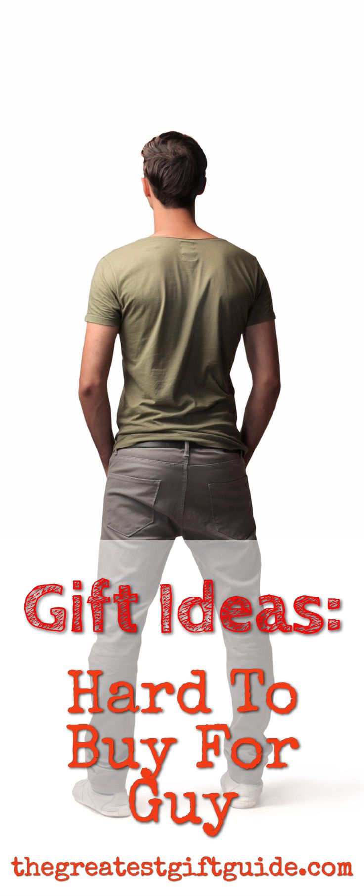 Christmas Gift Ideas For Dad Who Has Everything Part - 49: Gifts For The Hard To Buy For Guy U2013 A Complete Guide. Ideas For  ChristmasChristmas ...