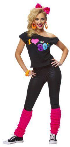 Women's I Love the 80's Halloween Shirt Frnco,http://www.amazon.com/dp/B008FCA24Y/ref=cm_sw_r_pi_dp_IWWrsb0TFS5FF5Y7