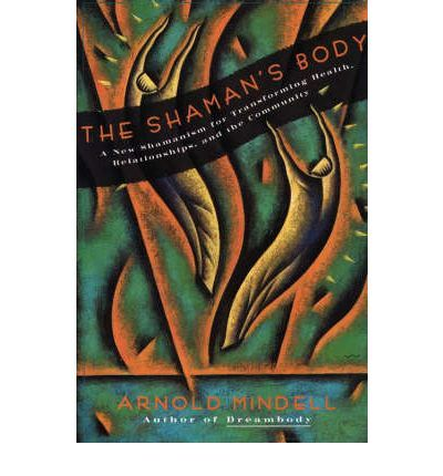 Drawing on his shamanic experiences in Africa, Japan and India, the author takes readers on a