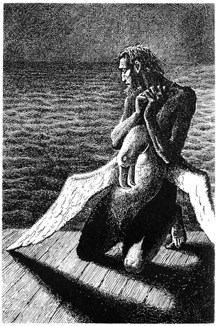 33 Best Rime Of The Ancient Mariner Images On Pinterest Book