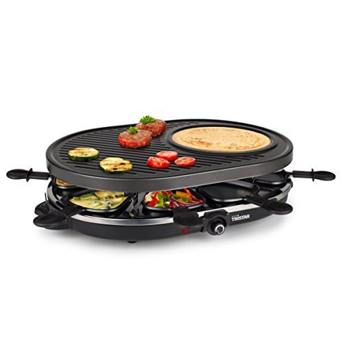 17 best ideas about raclette on raclette recipes raclette ideas and fondue