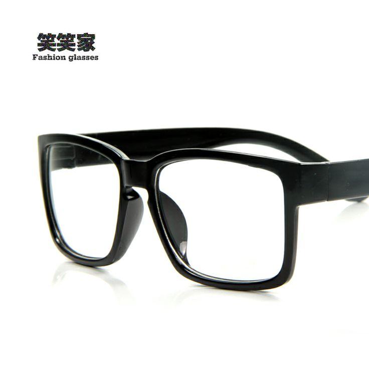 19 best Eyeglass Frames images on Pinterest