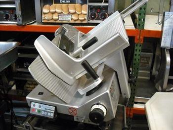 18 best images about used slicers for sale on pinterest for Mercedes benz of nashville service department
