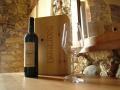 Agriturismo del Bugiardo - wine tasting in Valpolicella for my birthday?