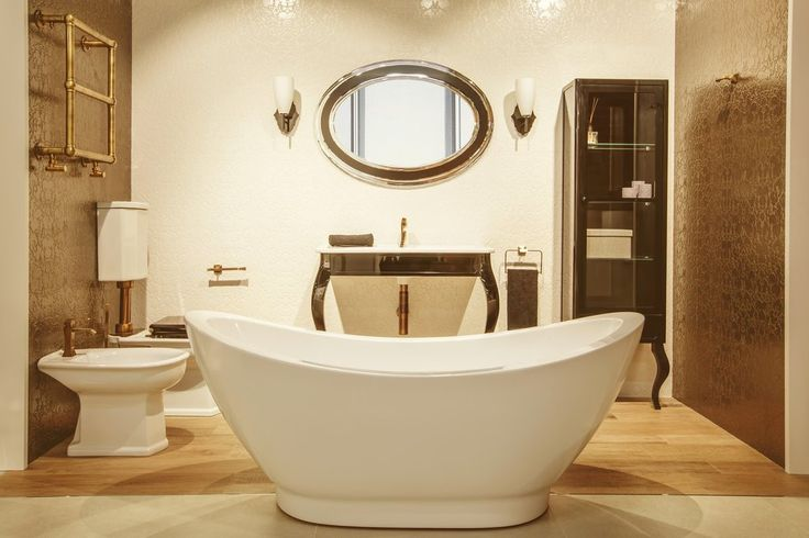 17 Best Ideas About Bathroom Remodeling On Pinterest