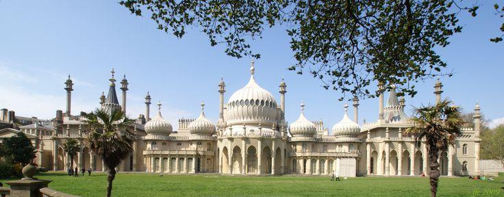 Brighton-Royal-Pavilion.jpg (3834×1504)