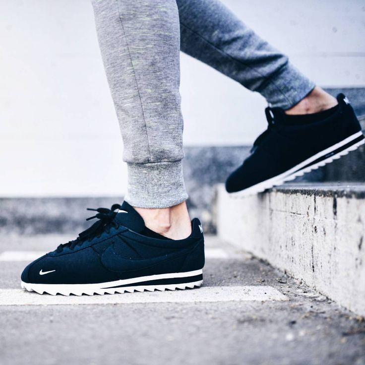 online retailer 543bf 6c131 ... Nike Cortez Sp ...