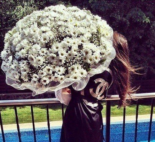 😘😘😘💃💃💃💃  #красота #девушки #женщины #стиль #мода #гламур