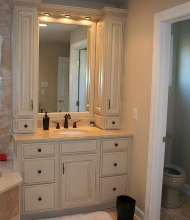 makeovers for small bathrooms 34 best bathroom remodeling images on bath 19380