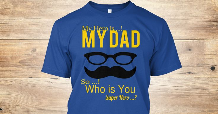"""celebrate Father's Day with a unique T-shirt designed specifically for spirit gather with family, especially his beloved fatherSpecial design with high quality materials, choose your favorite color,*HOW TO ORDER? 1. Select style and color 2. Click """"Buy it Now"""" 3. Select size and quantity 4. Enter shipping and billing information 5. Done! Simple as that!"""