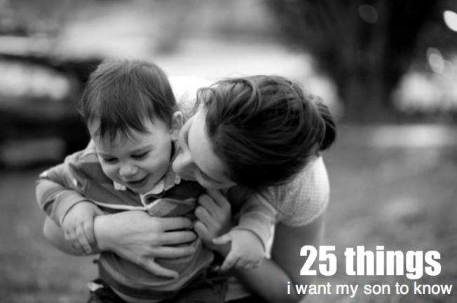 for my son!: Parents, Stuff, My Boys, Things I Want, Mommy Om, Baby, Kids, 25 Things My Sons To Know, Families