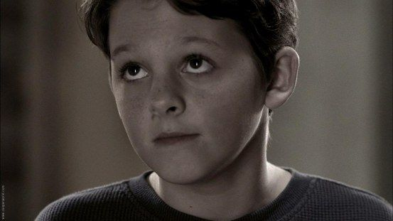 Young Dean <3 Ridge Canipe